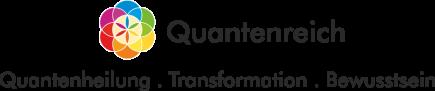 Quantenheilung . Transformation . Bewusstsein